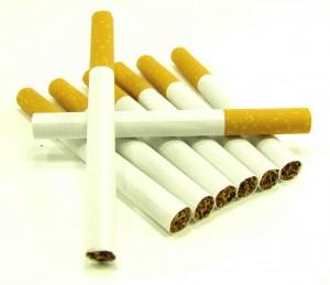 ¿Cómo dejar de fumar?