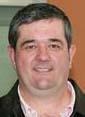 D. Txemi Santamarina. Colaborador