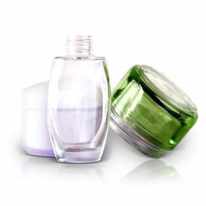 Cosmética ecológica vs cosmética convencional