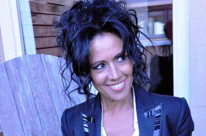 charlene-foto-de-cristina-del-valle