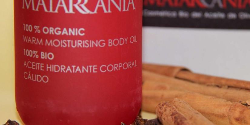 charlene-aceite-hidratante-corporal-bio-matarrania-1