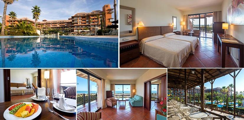 Puerto antilla grand hotel revista charlene - Puerto antilla grand hotel ...