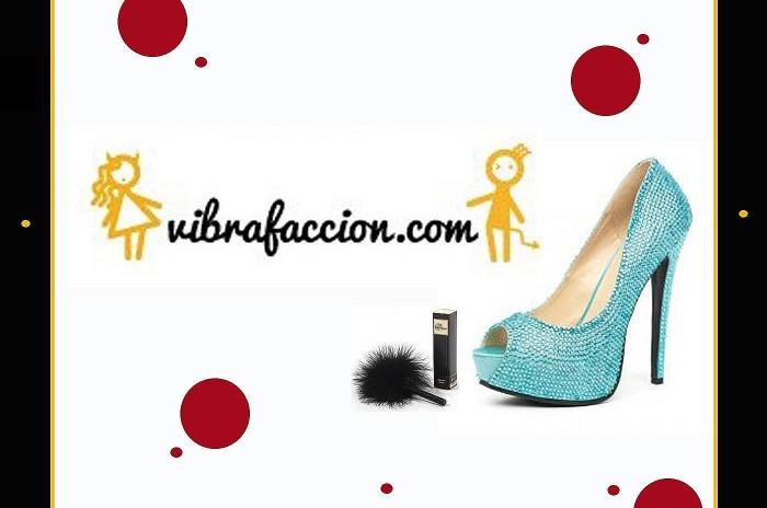 charlene-vibrafaccion-1