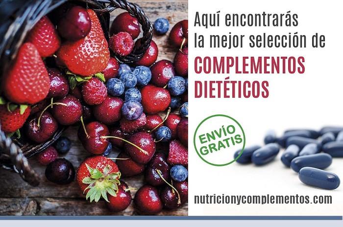 charlene-nutricion-y-complementos-1