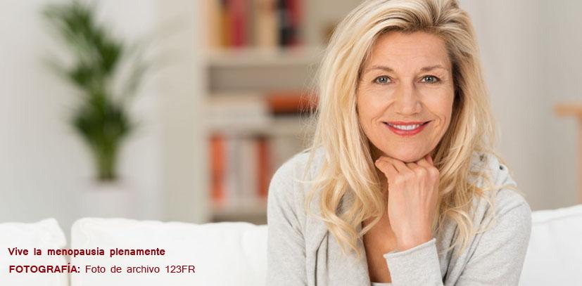 charlene-vive-la-menopausia-con-plenitud-2