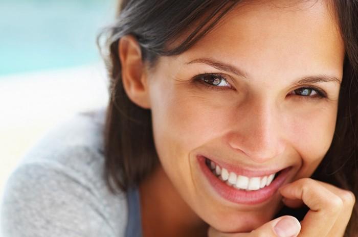 charlene-vive-la-menopausia-con-plenitud