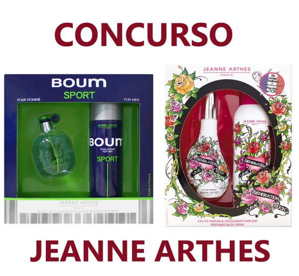 charlene-concurso-jeanne-1