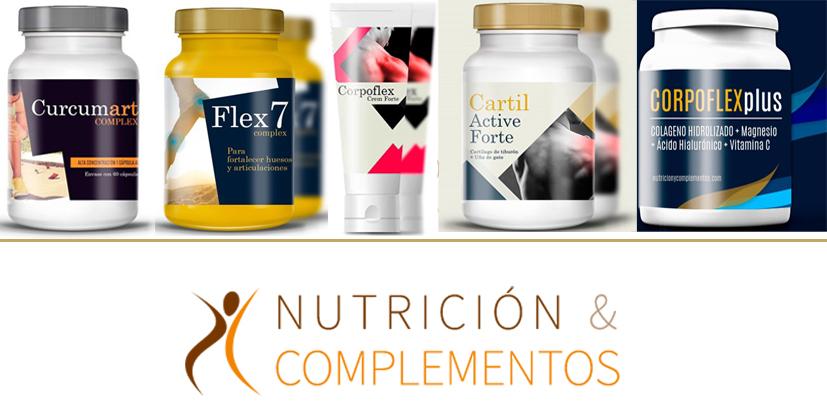 charlene-nutricion-y-complementos-2