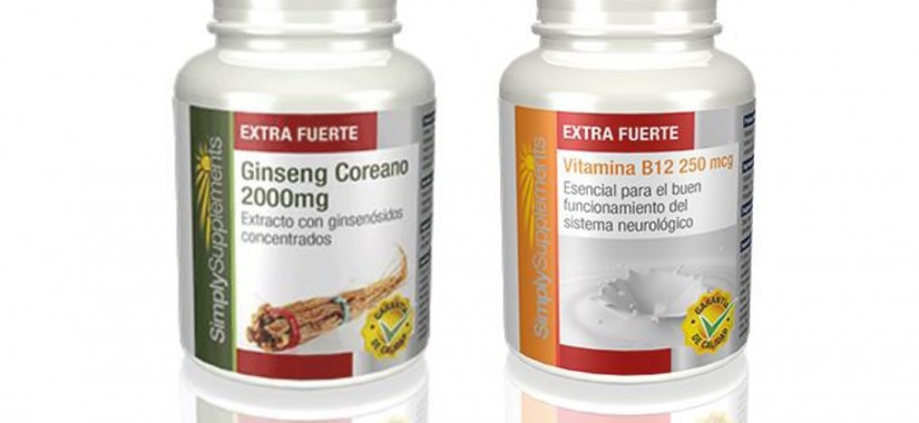 charlene-simply-supplements-1