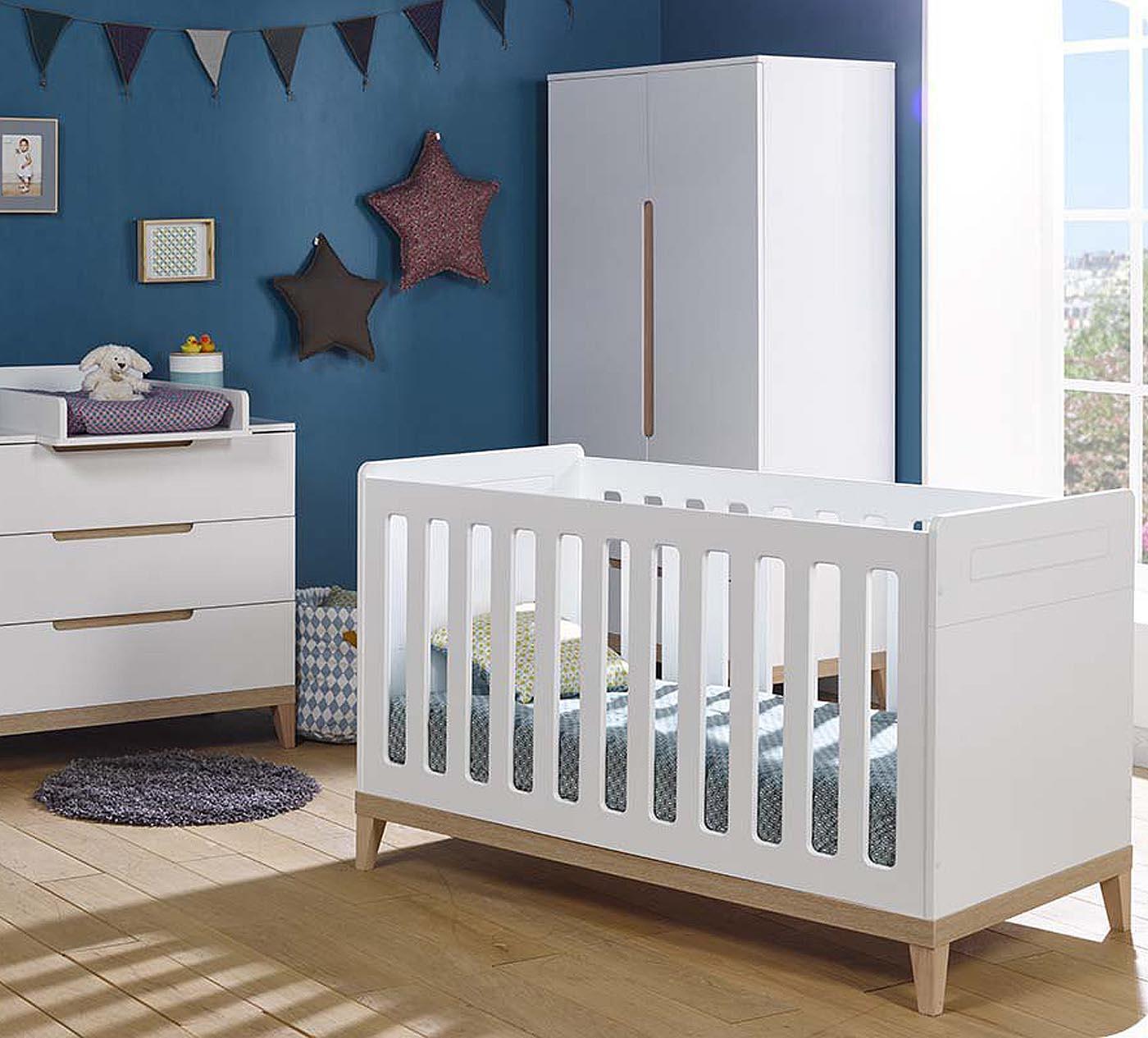 Tienda online mobiliario gallery of muebles baratos - Mobiliario infantil sevilla ...
