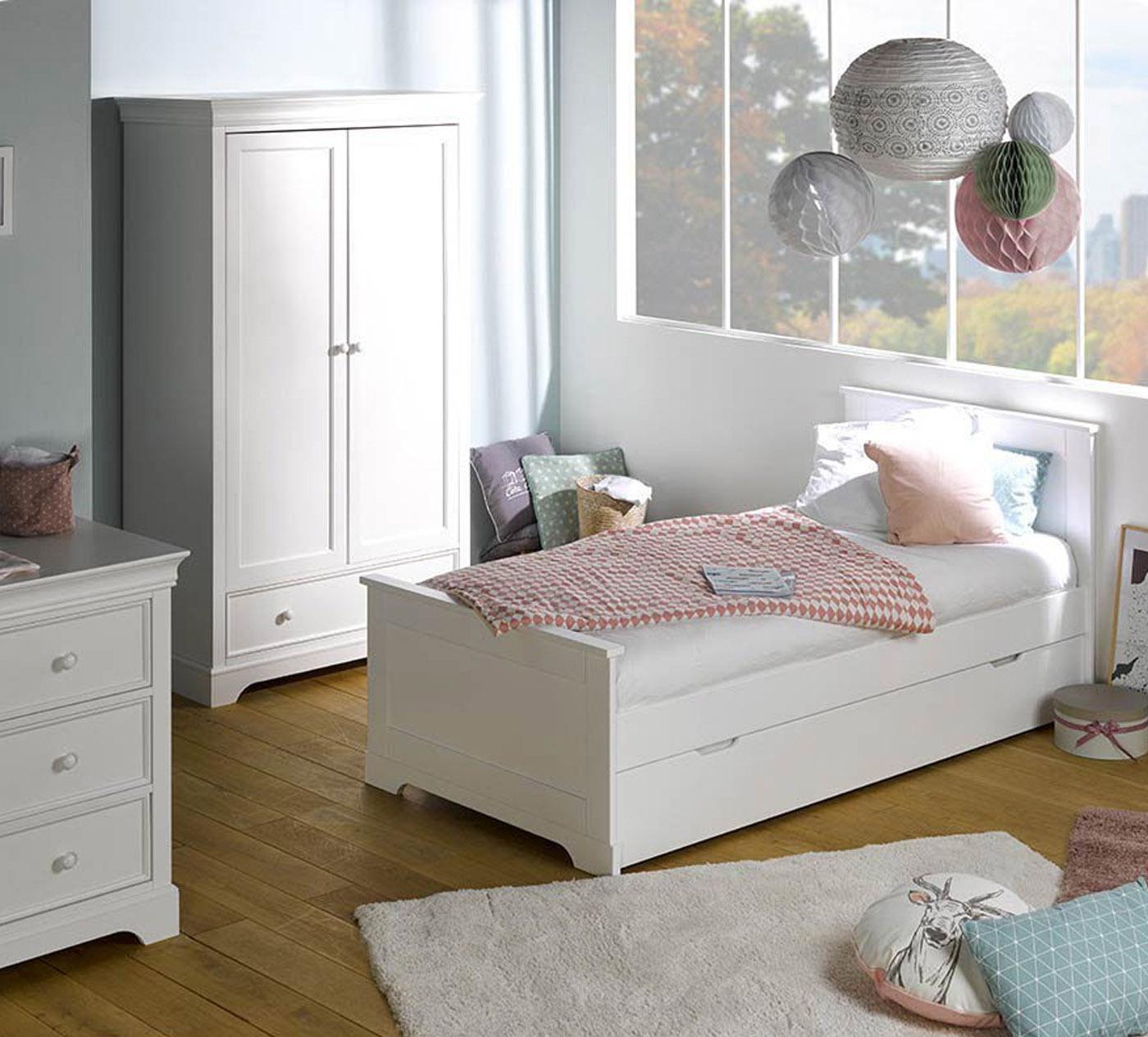 Las Segundas Rebajas En Mobiliario Infantil Y Juvenil Llegan A  # Muebles Rebajados