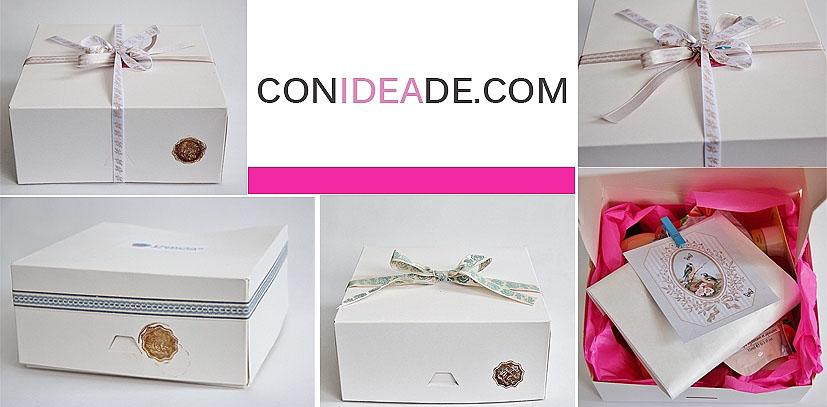 charlene-con-idea-de-3