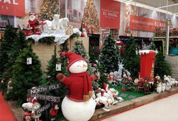 compras-de-navidad